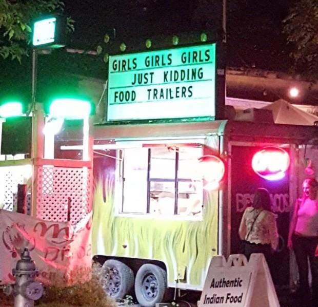 mfkc food trailer