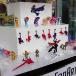 Hasbro's Super Fan Art