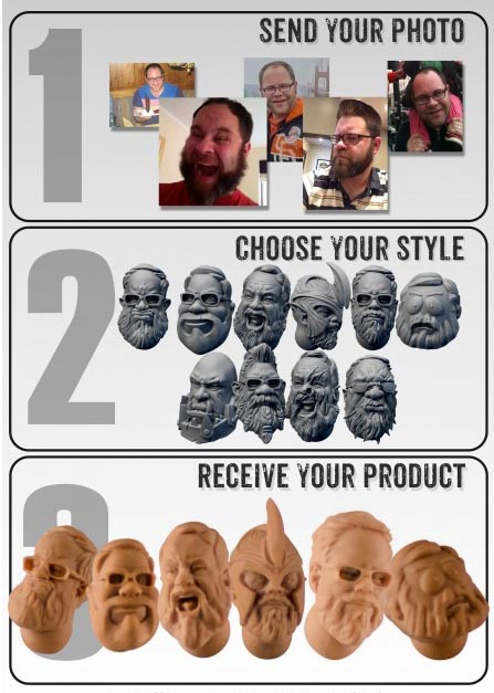 3d-render-and-design-your-own-head