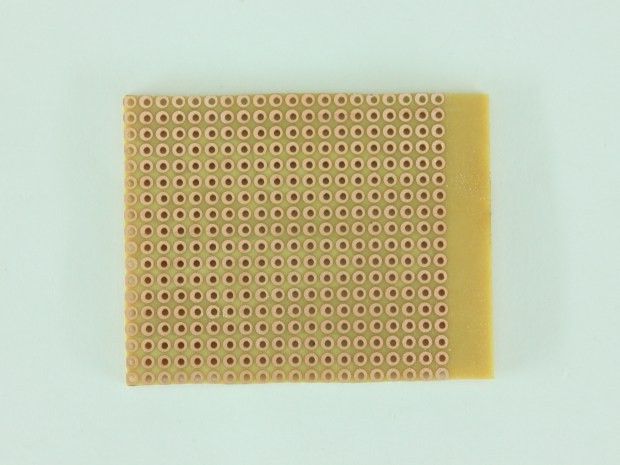 How to Make Custom Shields for Your Microcontroller Board