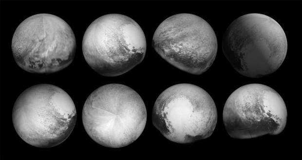 Make - Pluto 5