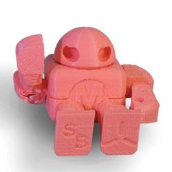 Makey-CubePRO