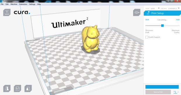 Big Updates for 3D Printing Slicers   Make: