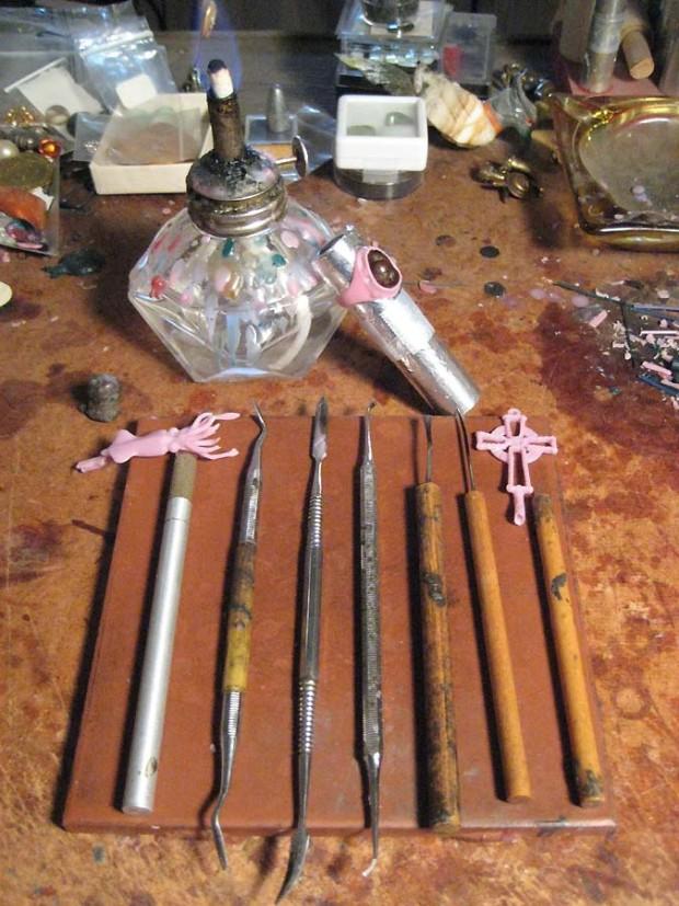 a-make-tools