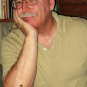 Robert Spickard