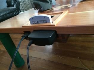 n64-table-0
