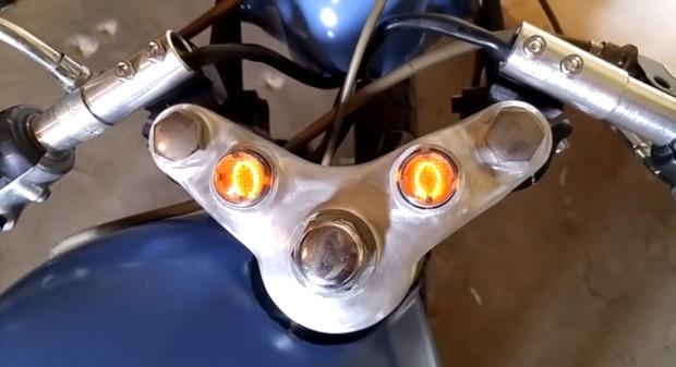 nix-bike1