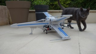 xWingDrone_1