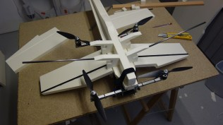 xWingDrone_4