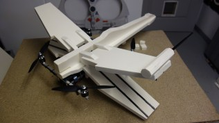 xWingDrone_5