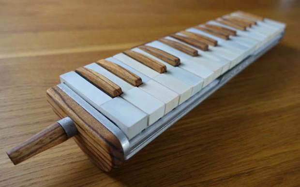 3D-melodica-1