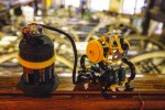 Recreate a 140-Year-Old Brushless Motor on a 3D Printer
