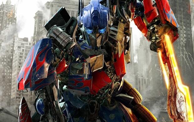 6995385-optimus-prime-in-new-transformers-3