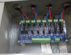 Use an Arduino and Relays to Control AC Lights and Appliances