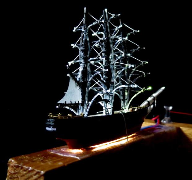 ship in a bottle 3