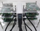 Create an Enclosure for a 6-Node Raspberry Pi Cluster