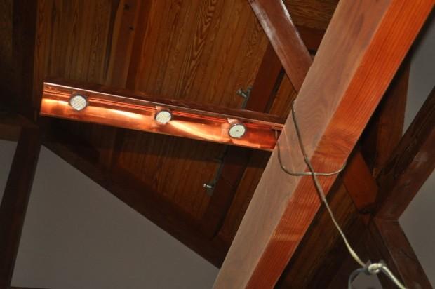 copper-fixture