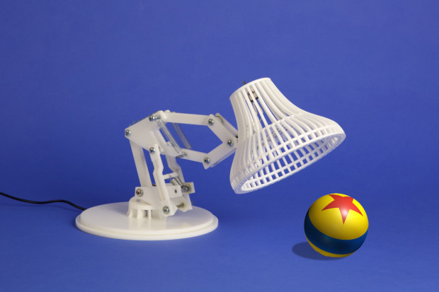 lamp2 - 4with ball