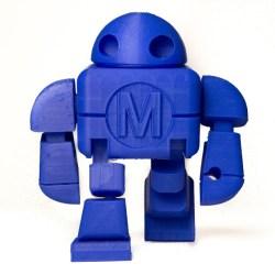 m46_3DPrinterReview-2