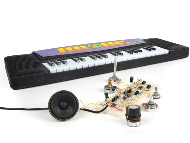 m47_ElectronicsFF-4