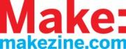 MAKE_logo_rgb_crop