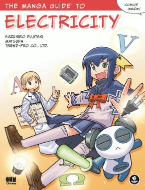 mg_electricity_big