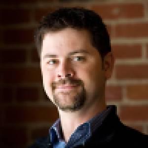 Christopher J. Alden