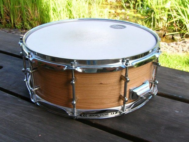 snare9-620x465