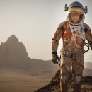 Adam Savage Interviews Andy Weir About The Martian