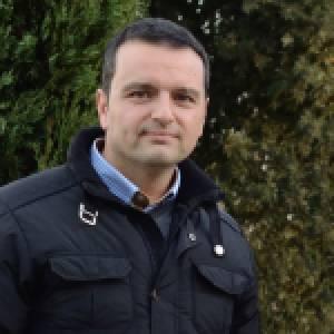 Giuseppe Finizia