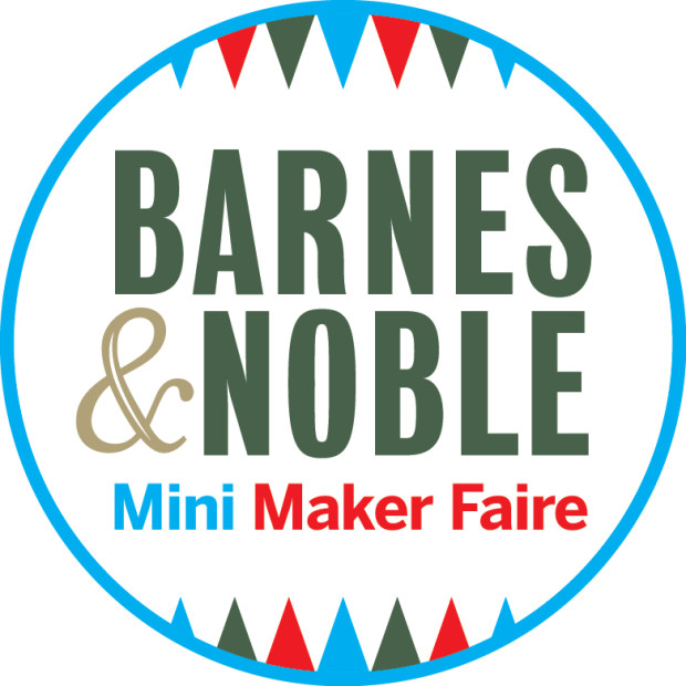 MF-BN_Logo-Round