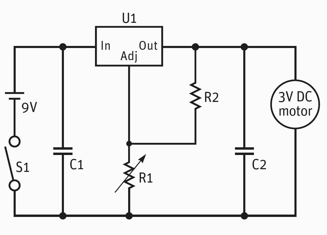 bobcat 642b starter wire diagram