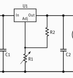 bobcat s250 fuse box location wiring diagram  [ 1105 x 793 Pixel ]