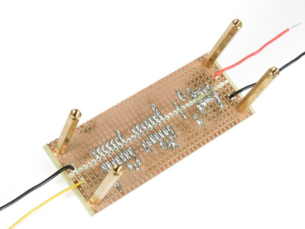 m47_Skillbuilder-Board1