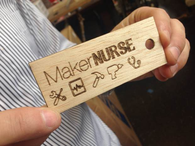 The First Medical Makerspace Opens in Texas