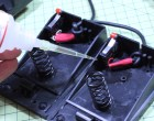 Rig Up These Foot Pedals for Hands-Free DSLR Photography