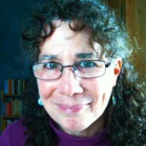Kathy Ceceri