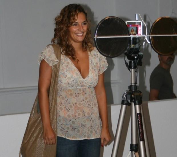 paparazzibot