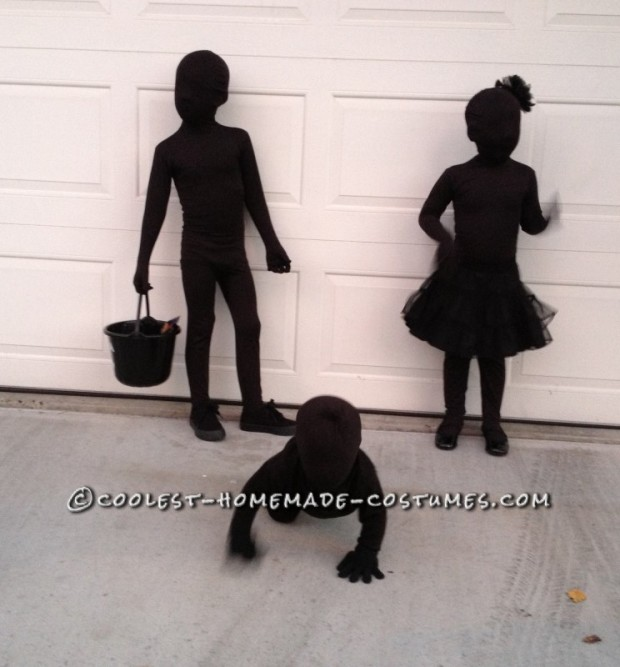 the-coolest-and-easiest-costume-on-earth-shadows-26200-744x800