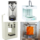 Don't Miss These 3D Printing and CNC Machine Black Friday Deals