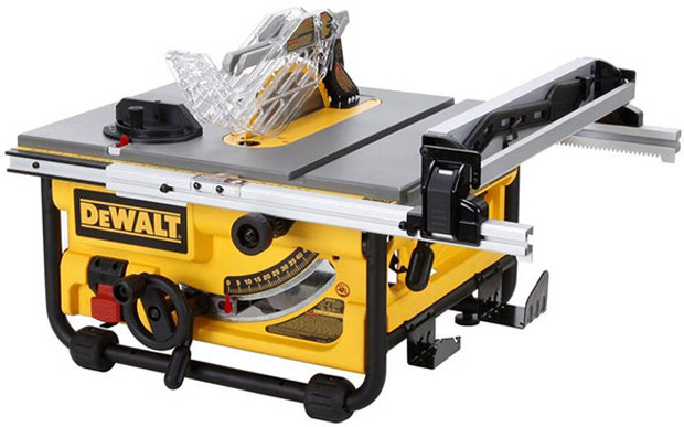The DW is complemented by an industrial cast iron base and motor housing for added durability and prolonged life. It has a /2-inch distance between wheels for longer and larger grinding applications, and precision-machined adjustable aluminum tool rests allow the user to accurately position work.
