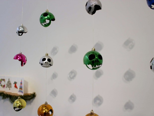 carved-skull-ornaments-1
