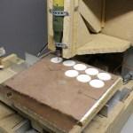 CNC V0.6 Testing