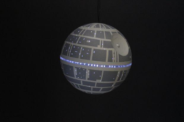 death-star-ornament
