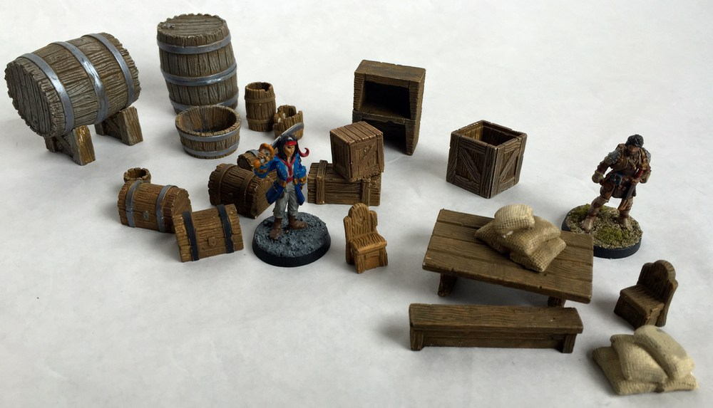 dungeonCasting_6