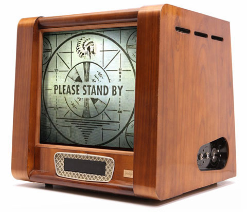 fall-out-tv-pc-case2