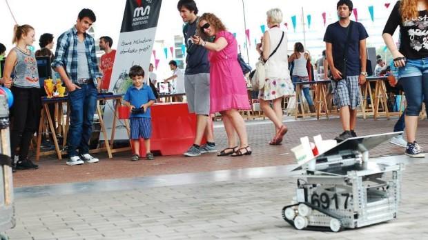 mfb little boy bot