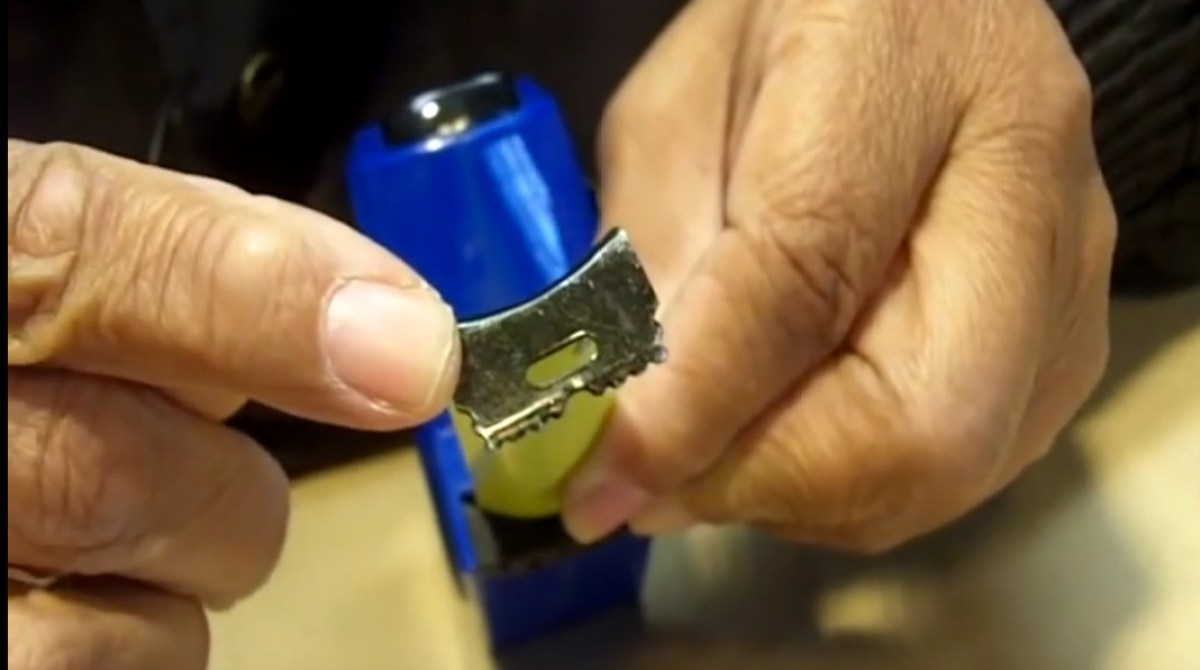 5 Cool Things You May Not Know About Your Tape Measure