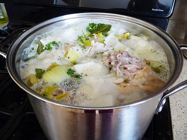 thanksgiving_broth_boil