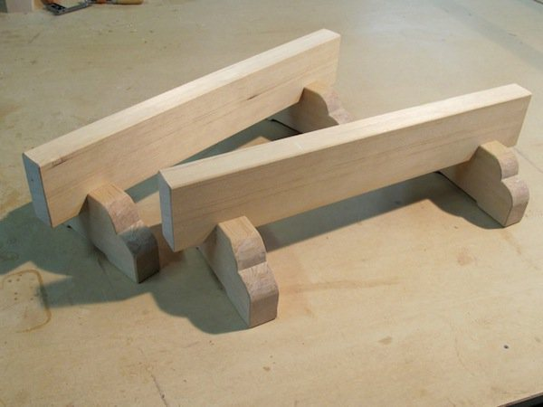 woodworking_4